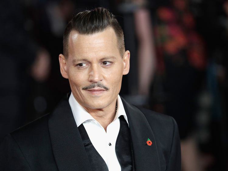 Star-studded cast for Orient Express remake