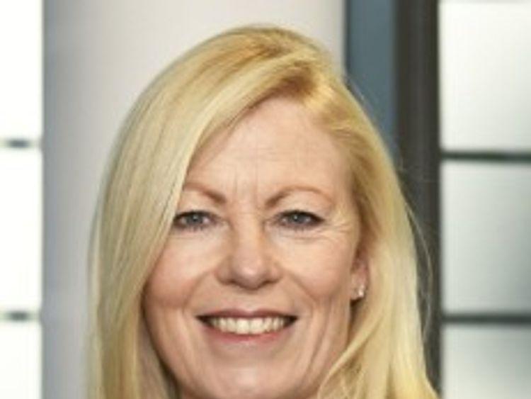 Deloitte exec risks row over jibe at Boris