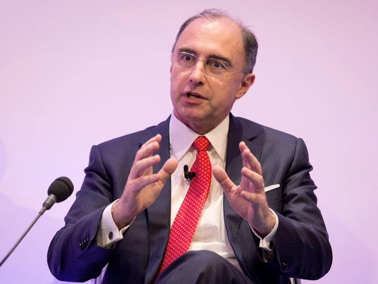 LSE turmoil of 2017 fails to dent Rolet legacy