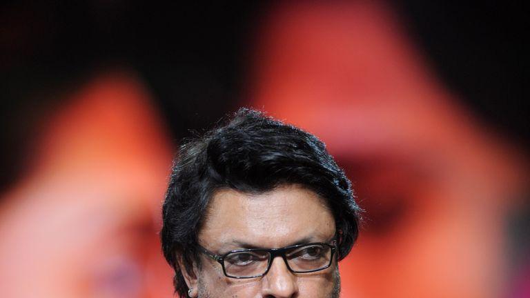 Film director Sanjay Leela Bhansali has been subject to threats too