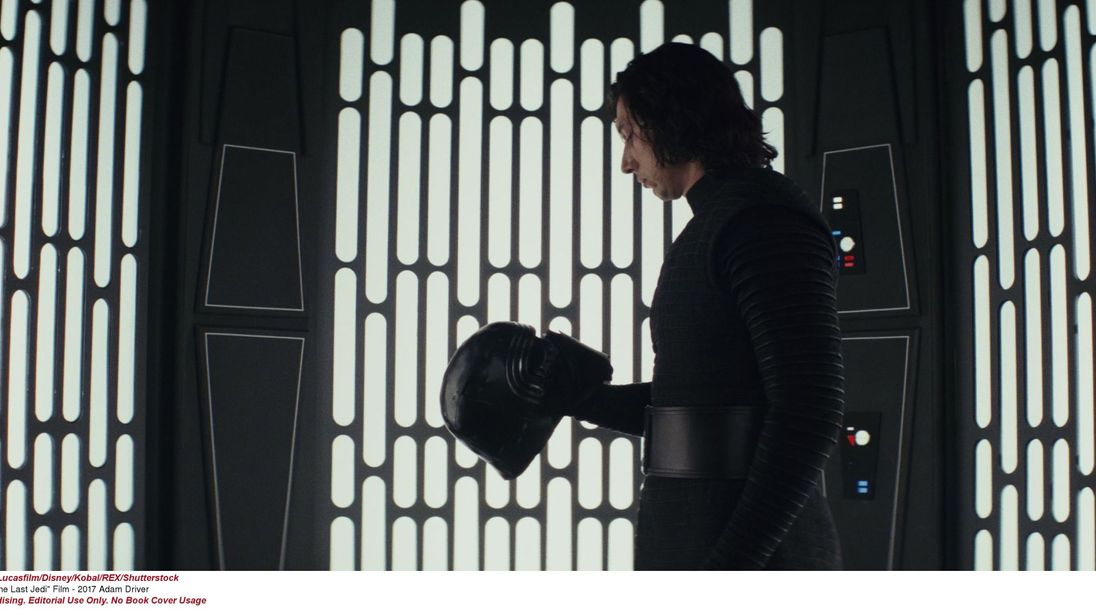 No-spoiler review: Star Wars has changed forever