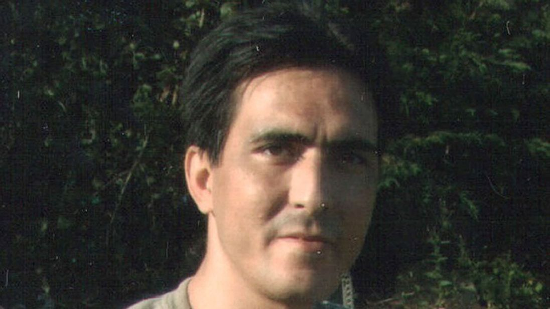 Bijan Ebrahimi was let down by a police force and council that 'repeatedly sided with his abusers'