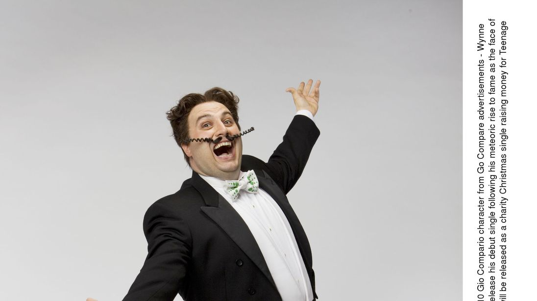 GoCompare buys MyVoucherCodes.co.uk for £36.5m