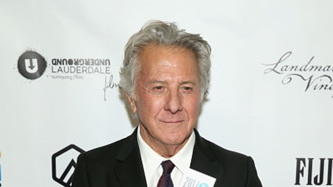 Dustin Hoffman has been accused of misconduct by two more women