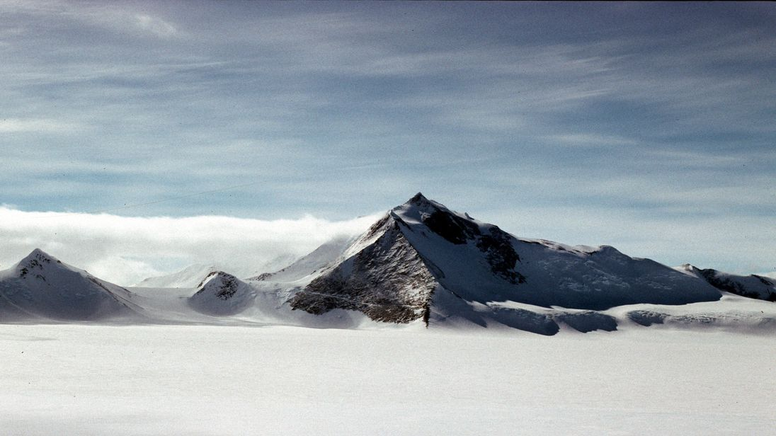 A view of Mount Hope from the East. Photo Credit: Alan Vaughan  https://www.bas.ac.uk/media-post/new-satellite-imagery-reveals-new-highest-antarctic-peninsula-mountain/