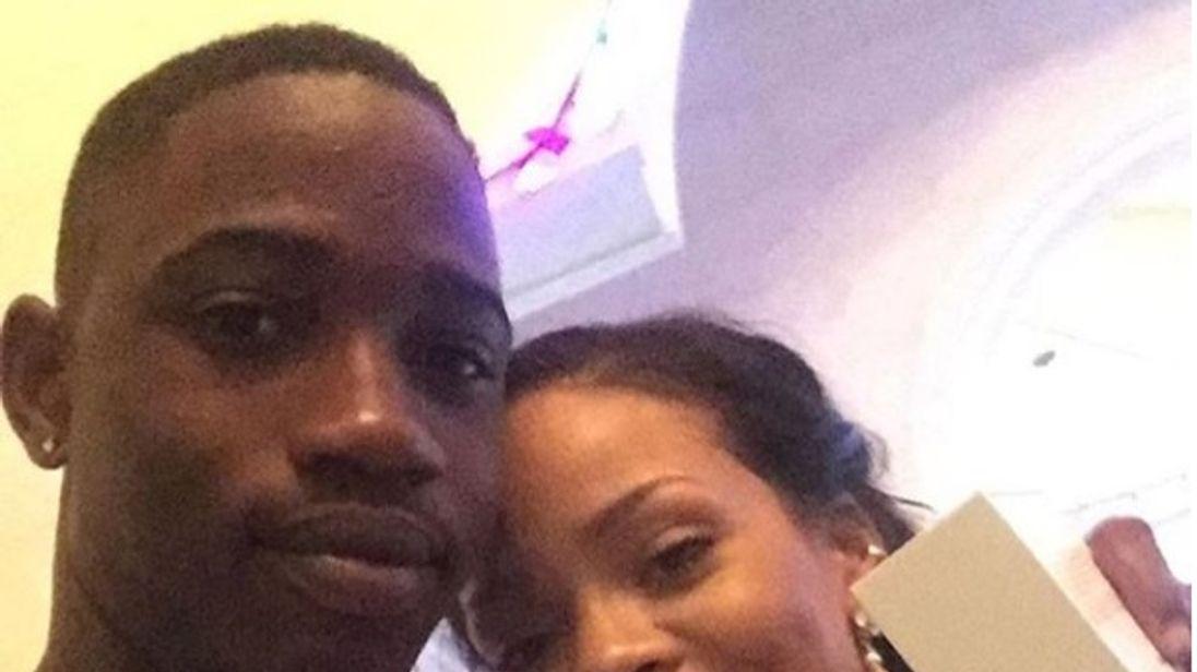 Rihanna's cousin shot dead in Barbados - Instagram