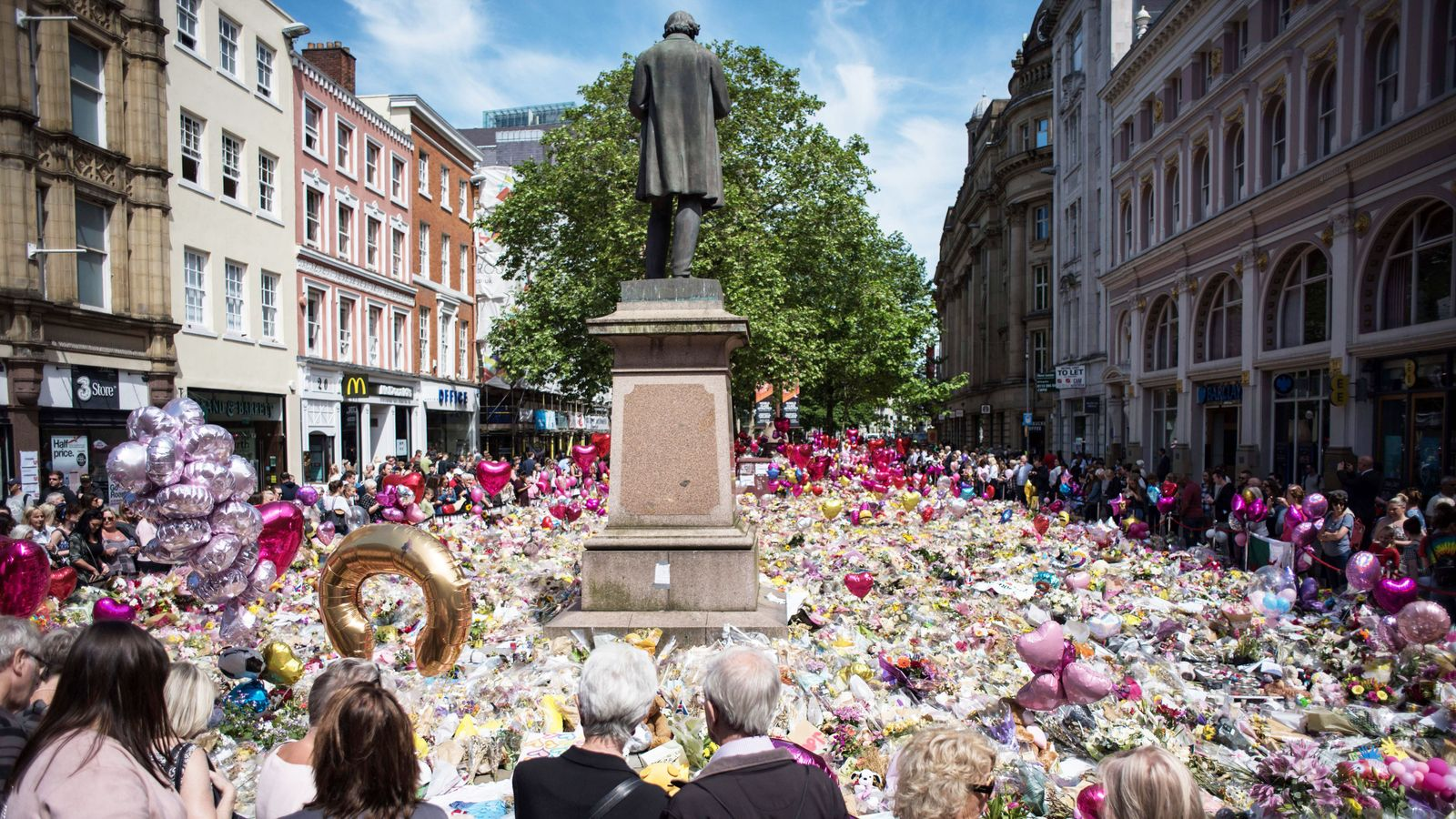 manchester bombing - photo #40