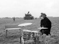 Ringo Starr 11