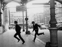 Ringo Starr 12