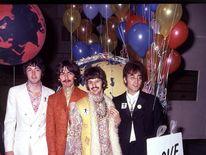 Ringo Starr 15