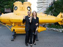 Ringo Starr 20