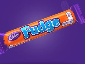 Cadbury says it wants to offer more variety