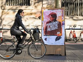 Add to Board