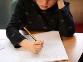 A green paper is to set out proposals for children in England to be able to access mental health support in their school or college