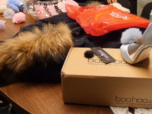 'Complacent' retailers failing over fur, say MPs