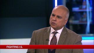 Dr Afzal Ashraf,