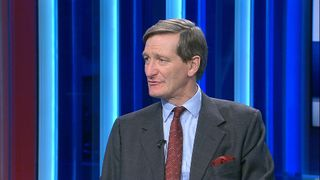 MP Dominic Grieve says he has received four death threats