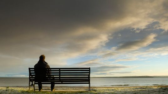 More than nine million adults in the UK are always or often lonely, a report shows