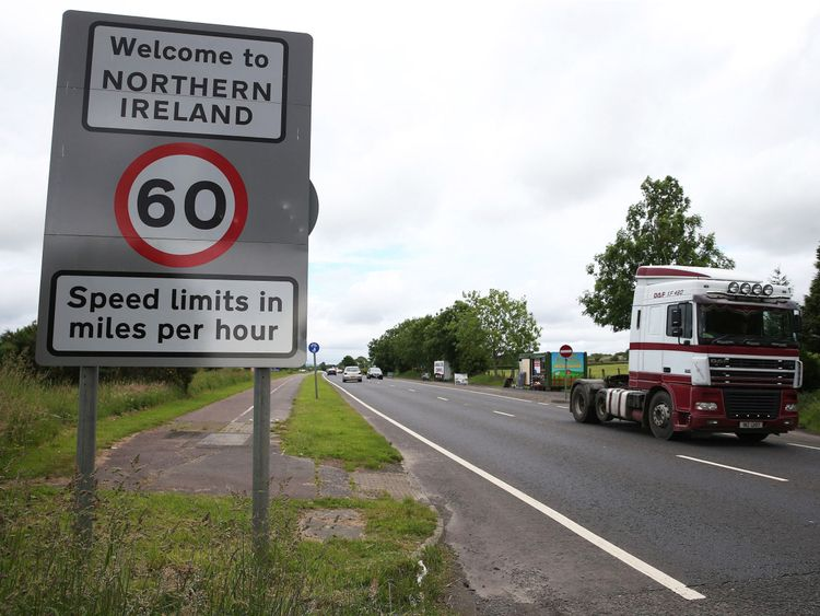 More than 200 people signed the letter, which was sent to Ireland's Prime Minister