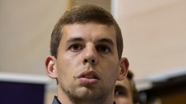 Liverpool FC defender Jon Flanagan has been charged with common assault