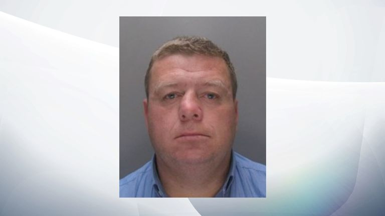 Mark Quinn: Wanted by Police Scotland on suspicion of supplying amphetamine. Between August 2013 and April 2014 Quinn was allegedly involved in an organised crime group concerned in the production, transportation and distribution of amphetamine with a street value of over £11m.