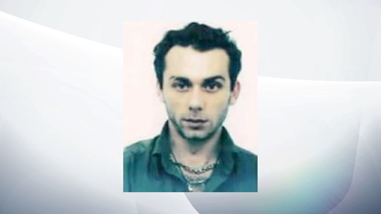 Timur Mehmet: Mehmet is wanted for his role in a conspiracy to cheat the public revenue by operating a Missing Trader Intra-community (MTIC) fraud. This caused a loss to the UK of £25 million (€31.5million).  Mehmet appeared in court in June 2007 and was told that failure to return for his trial in October 2007 could result in him being tried and sentenced in his absence. He failed to attend and was subsequently found guilty. He was sentenced to eight years.