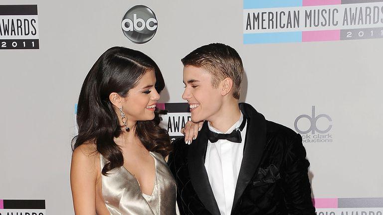 on November 20, 2011 in Los Angeles, California.