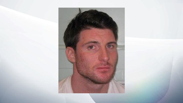 Shane O'Brien: In October 2015 O'Brien was in the RE Bar in Field End Road, Eastcote, Hillingdon, with several friends. It is alleged that O'Brien approached 21-year-old Josh Hanson from Kingsbury, who was with his girlfriend at the bar, removed an item from his coat pocket and plunged it into his neck. He was pronounced dead at the scene.
