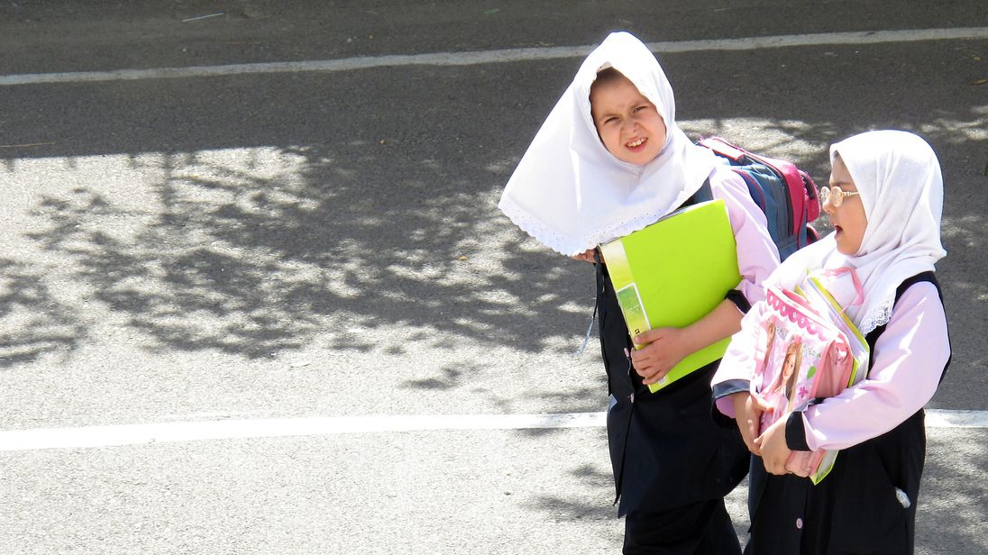 Iran bans English in primary schools after leaders' warning of 'cultural invasion'