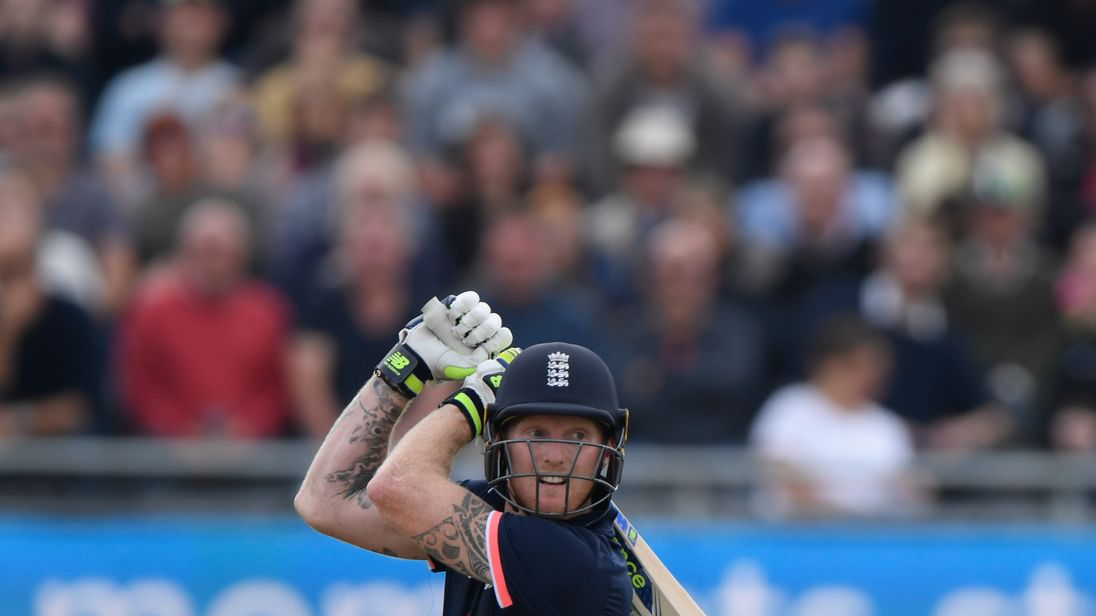 Ben Stokes court date clashes with global comeback
