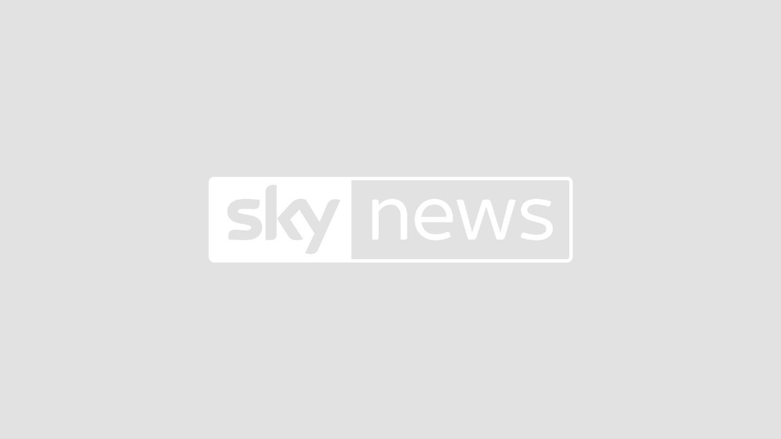 Sky News For Your Phone