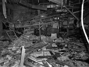 Birmingham pub bombing 2