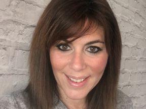 Deborah Dobrin