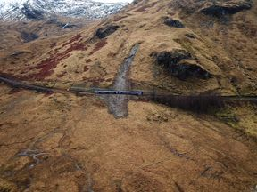Pic: NetworkRail Scotland