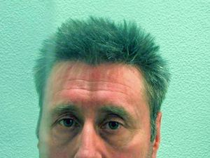 MPs slam decision to release London cabbie rapist John Worboys from prison