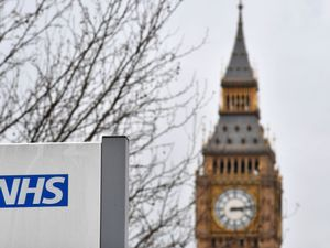Unions to recommend 6.5% NHS pay rise