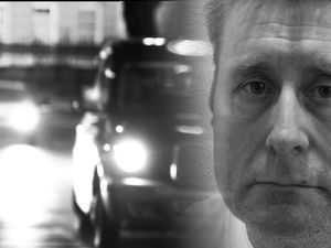 John Worboys: Government will not seek review of black cab rapist's release