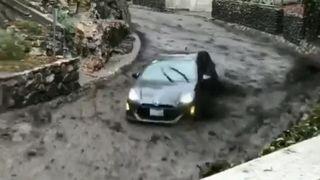 CAR usa