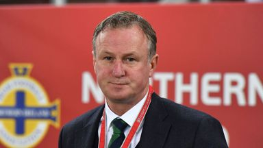 O'Neill turns down Scotland job