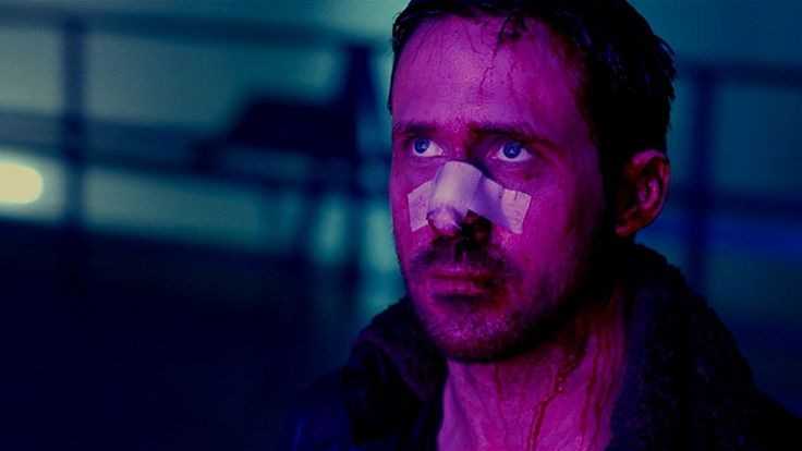 One Former Blade Runner Star Wasn't Impressed With Blade Runner 2049