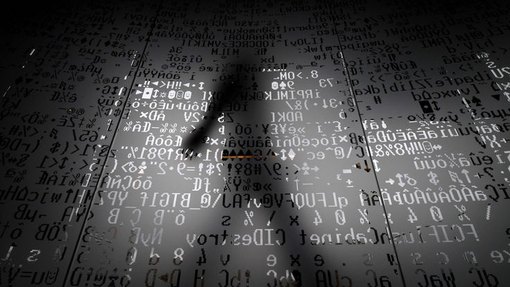 Countries such as Russia, Iran and China have been blamed for hacking