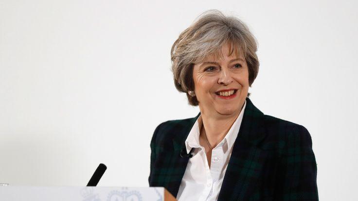 Irish PM rejects idea of border pre-registration after Brexit
