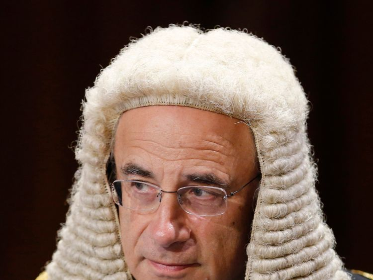 Bid for Leveson Two inquiry narrowly defeated