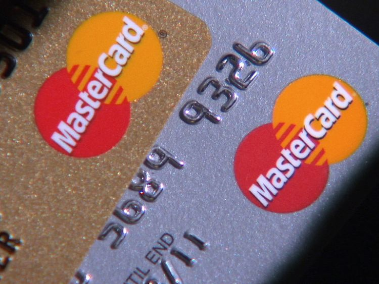 Mastercard (MA) Reaches New 12-Month High and Low on Earnings Beat