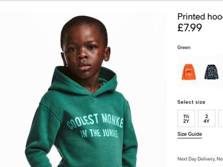 skynews-h-and-m-racist-childrens-clothing_4201301.jpg