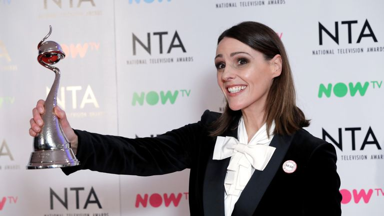 national tv awards suranne jones