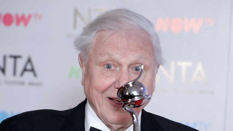national tv awards attenborough