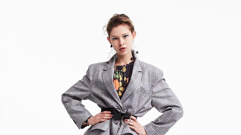 Asos fashion