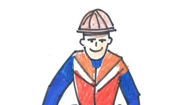 Engineer, Gabriel, 7