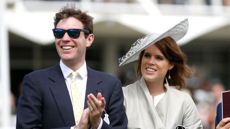 General views on day three of the Qatar Goodwood Festival at Goodwood Racecourse on July 30, 2015 in Chichester, England.